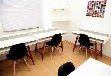 Sala Coworking.JPG