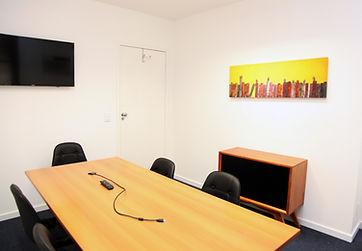 Sala_de_Reunião.JPG
