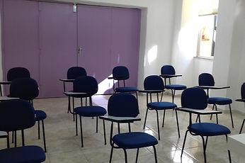 sala cartola 3