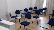 sala clarice 3