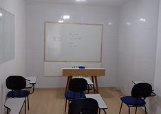 sala clarice 2