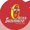 otica  inovence logo.png