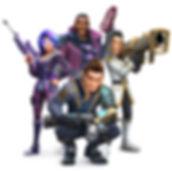 HoW_CharacterLineup01.jpg