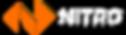nitro_logo.png