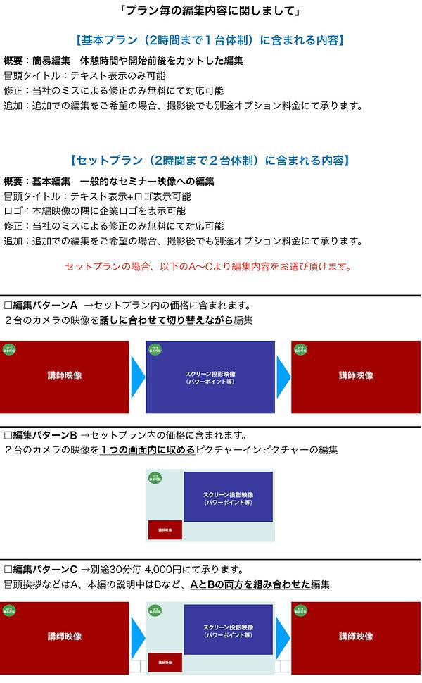 セミナー撮影_東京_安い.jpg