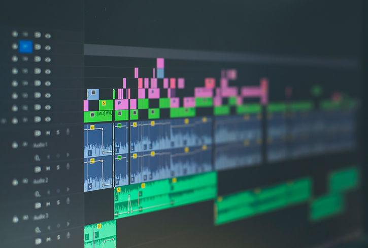 video editting timeline.jpg