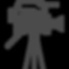 取材用のデジタルビデオカメラのフリーアイコン素材 2.png