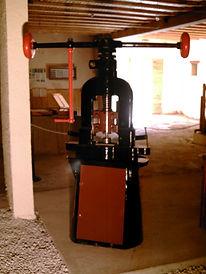 Presse musée de Chazoy 3.JPG