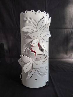LAMP COD (201)
