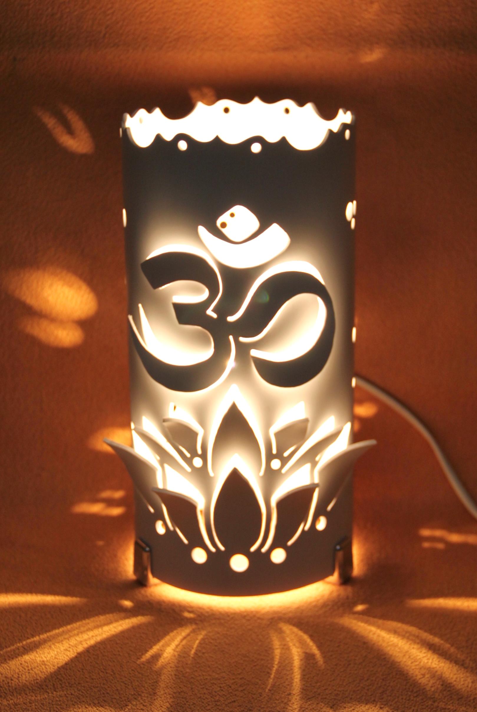 LAMP COD (208)