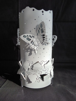 LAMP COD (195)