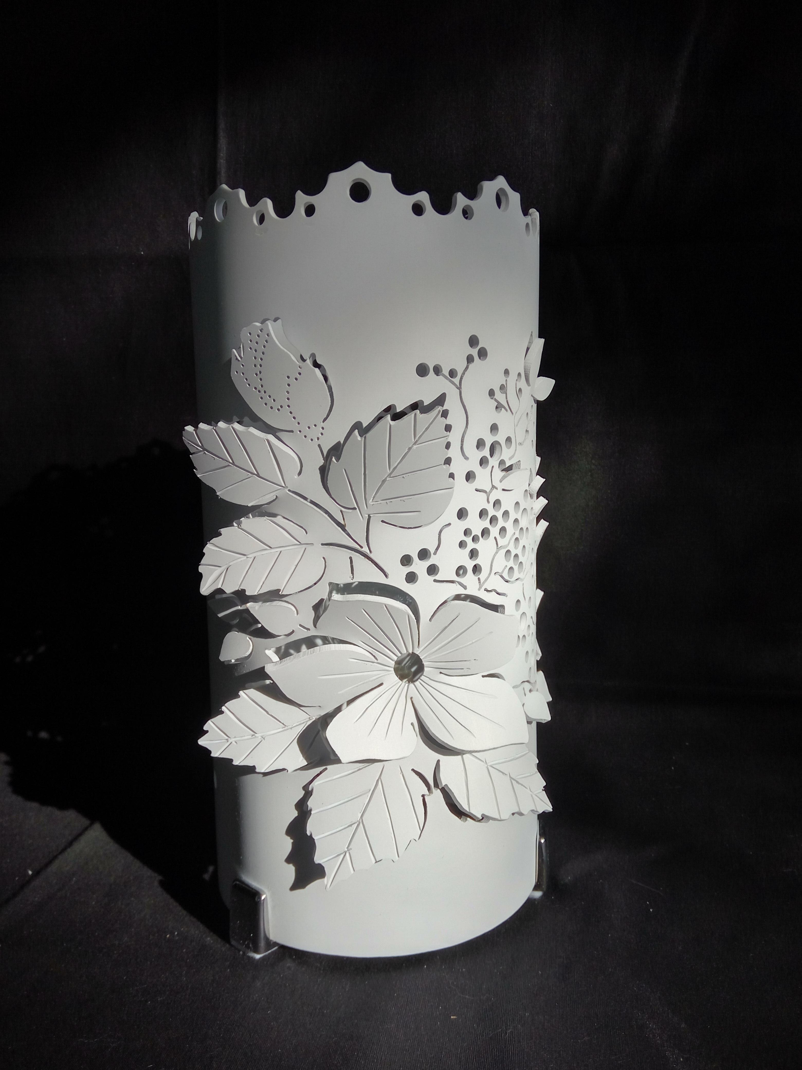 LAMP COD (200)