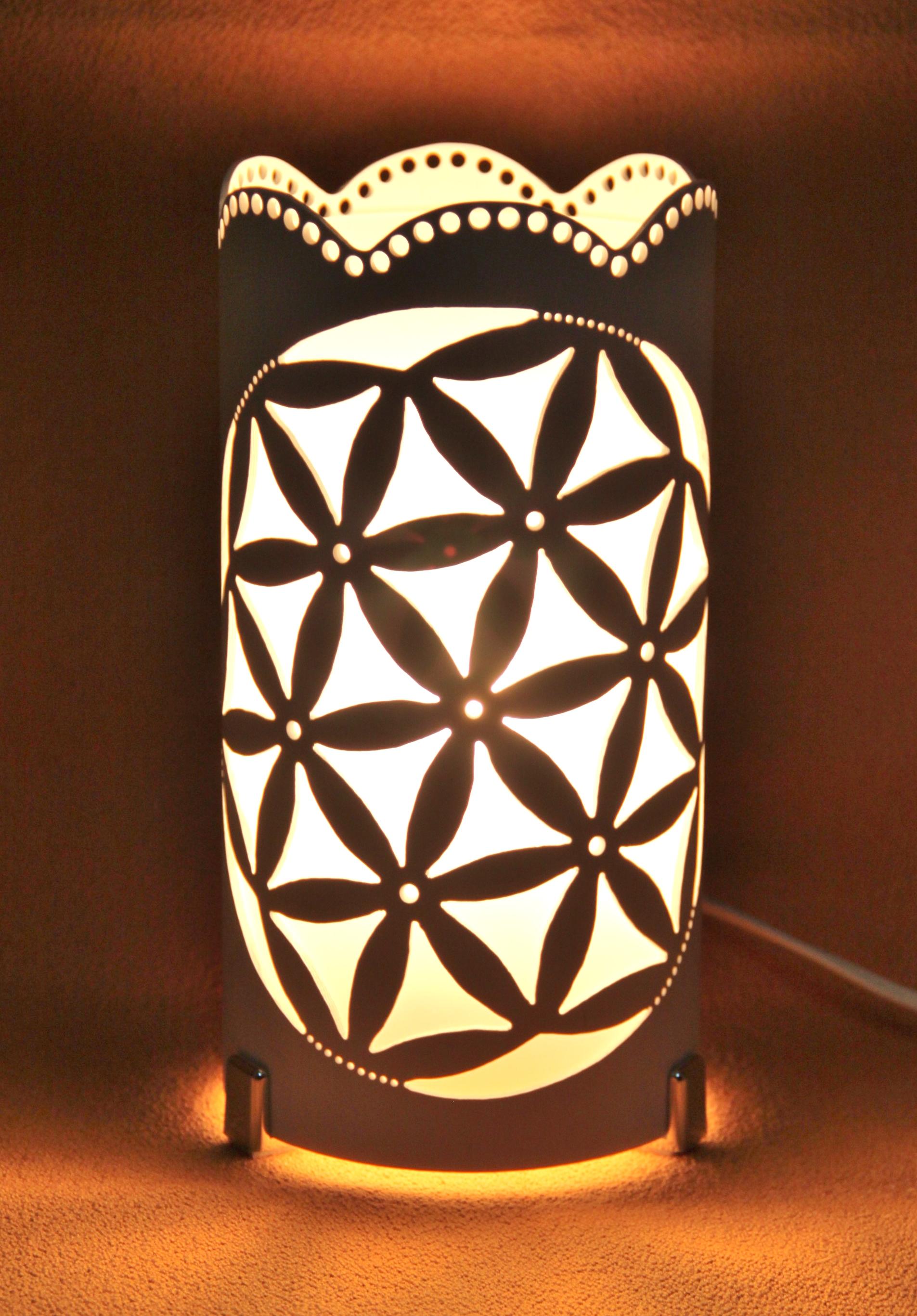 LAMP COD (212)