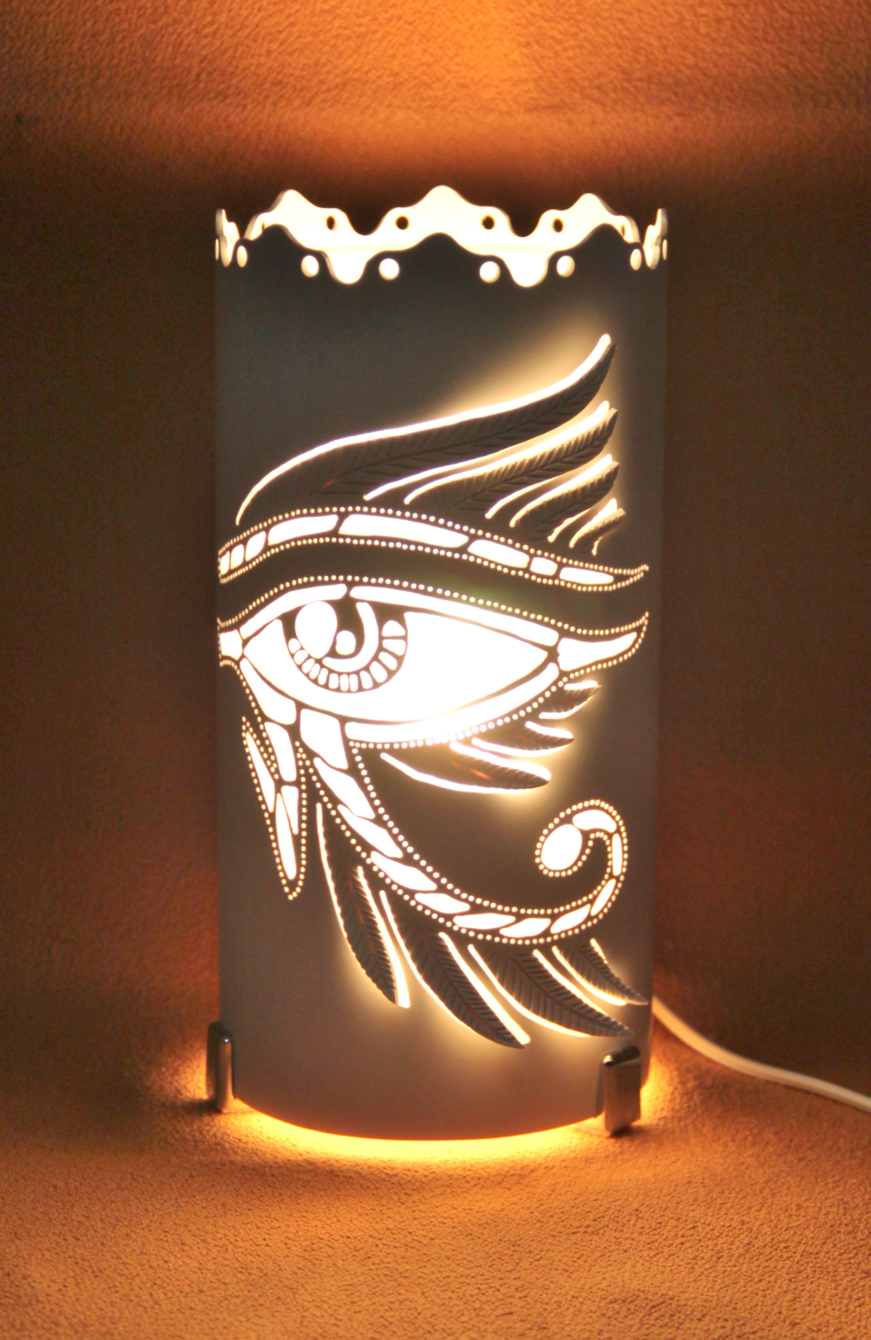 LAMP COD (215)