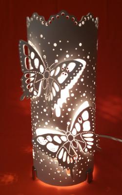 LAMP COD (196)