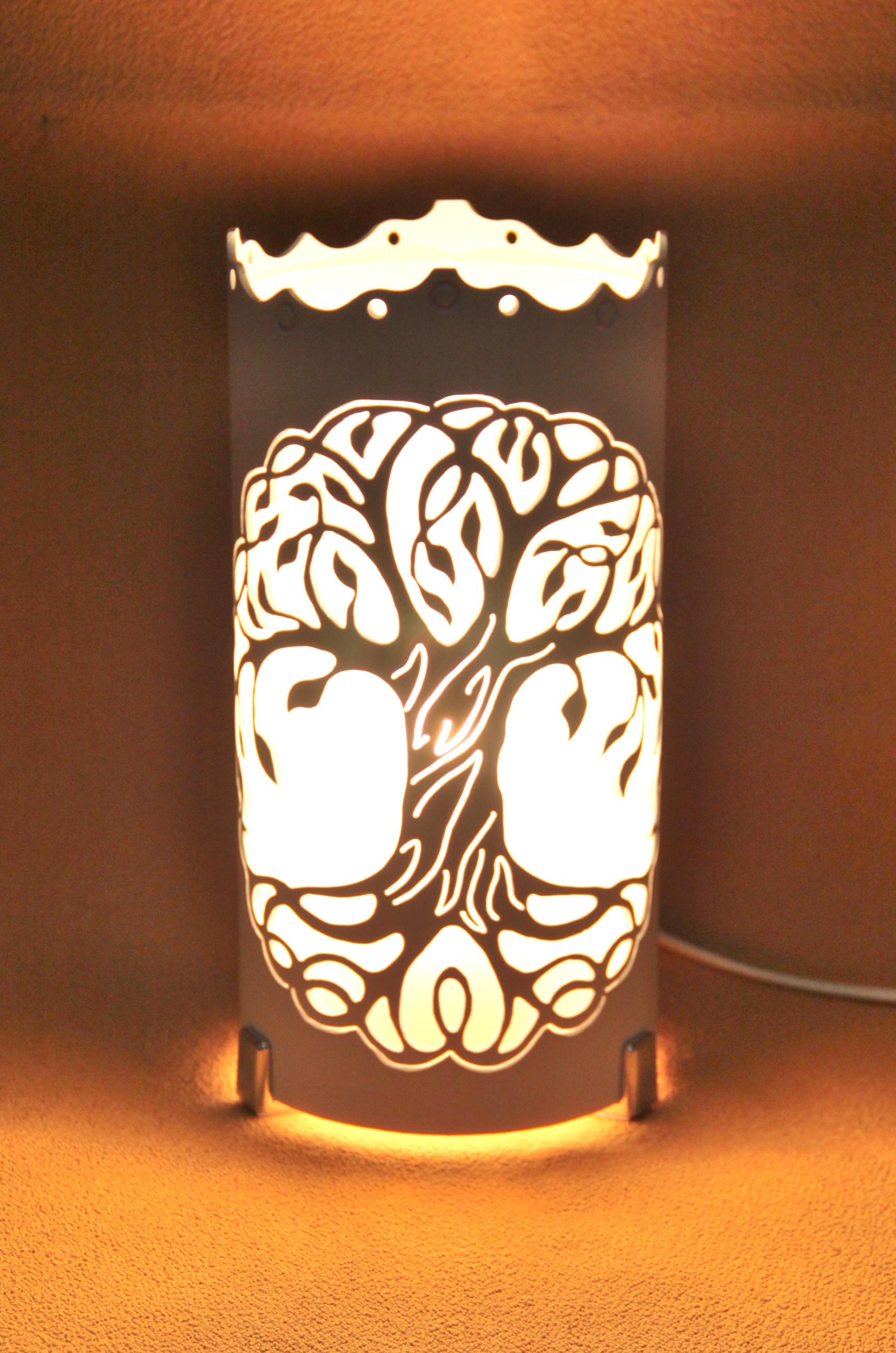 LAMP COD (202)