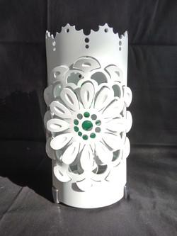 LAMP COD (197)