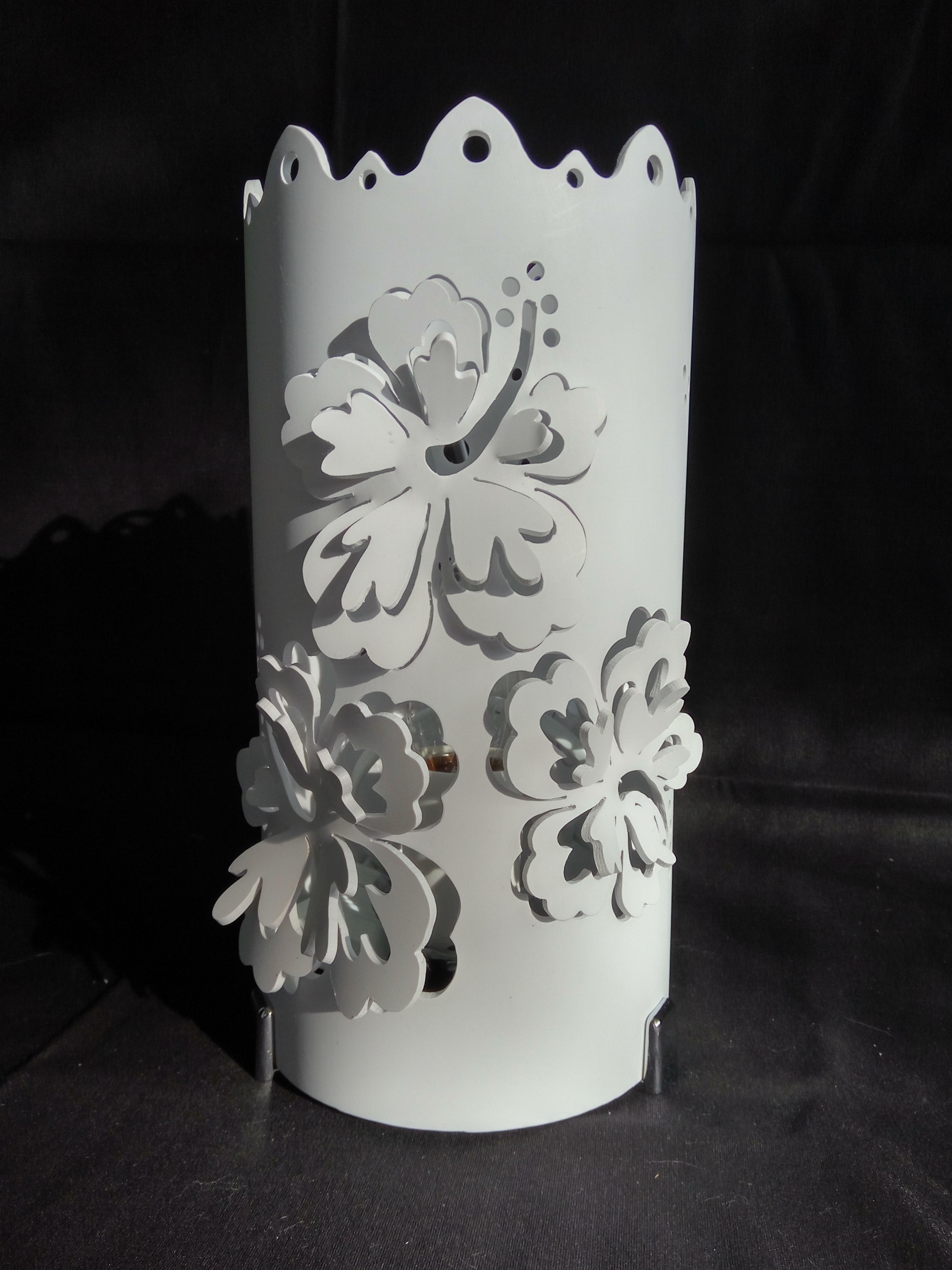 LAMP COD (199)