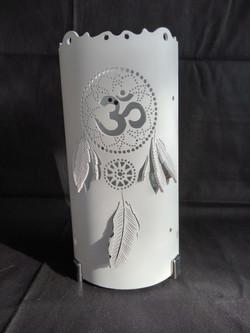 LAMP COD (193)