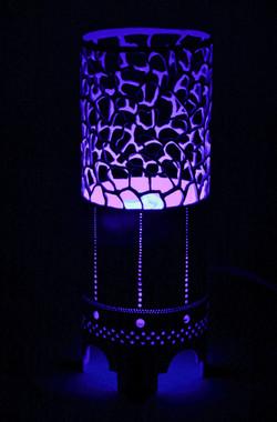 LAMP COD (107)