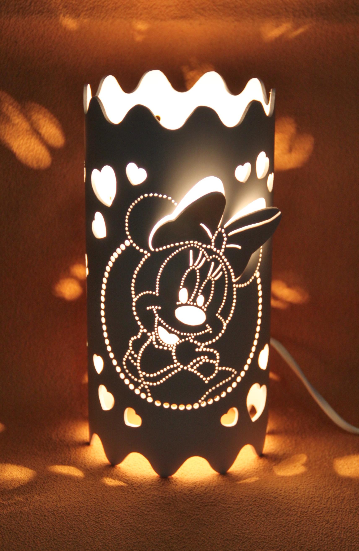 LAMP COD (209)
