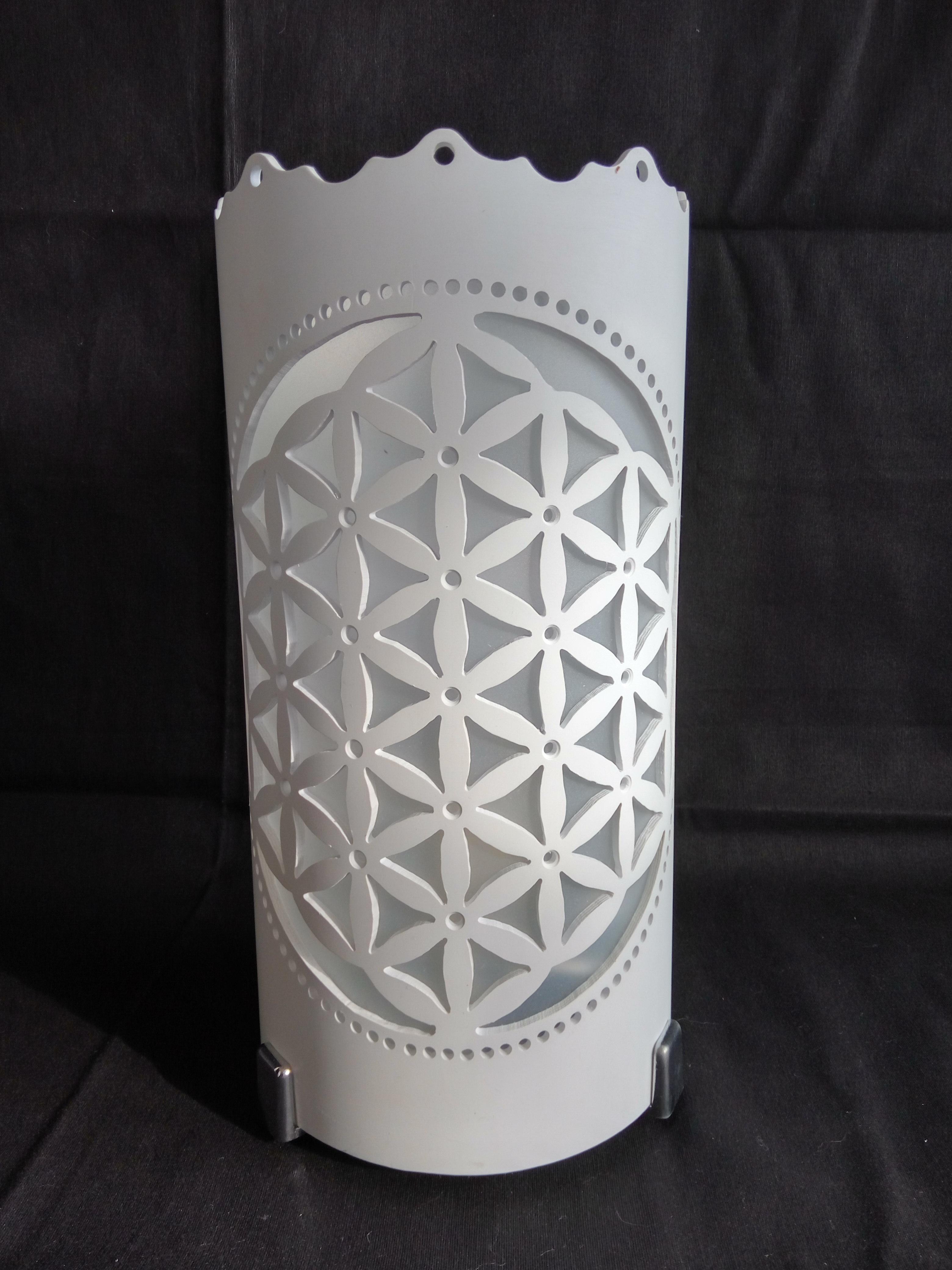LAMP COD (192)