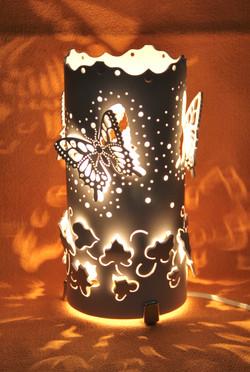 LAMP COD (216)
