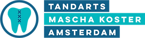 Facings Bleken Tandarts Amsterdam
