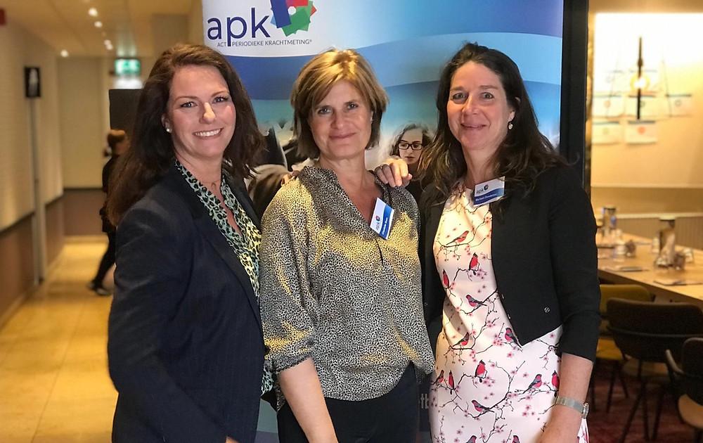 Informatiebijeenkomst HBM & APK