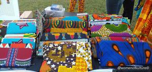 35. Taste of Africa.jpg