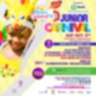 MiamiBroward Junior Carnival 2019.png