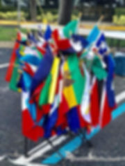 43. 5th Annual Volusia County Caribbean