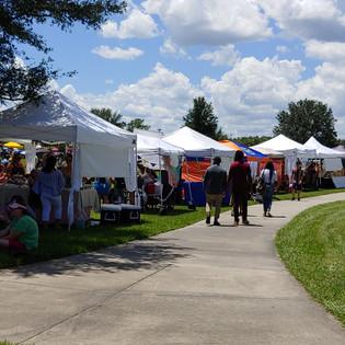 4. Orlando Vegan Festival.jpg
