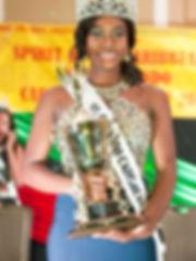 Oct. 1st 2017 - Ms. Orlando Caribbean 20