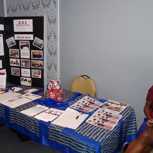 33. 5th Annual Volusia County Caribbean