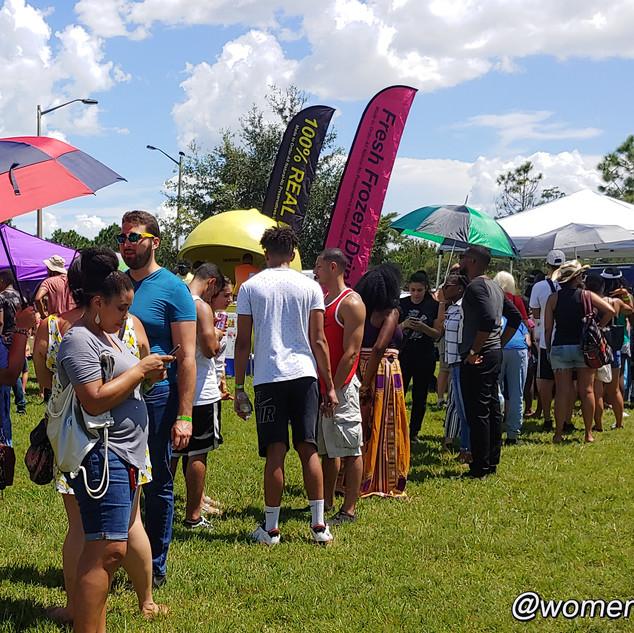 44. Orlando Vegan Festival.jpg