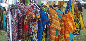 37. Taste of Africa.jpg