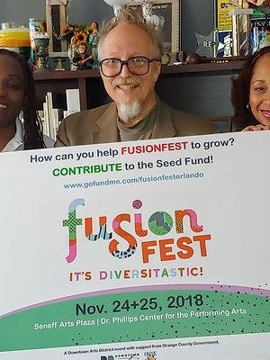 1a. Fusion Fest.jpg