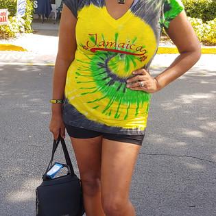 6. 5th Annual Volusia County Caribbean F