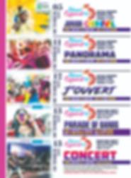 MiamiBroward Carnival Events 2019.png