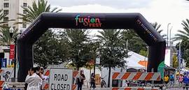 1b. Fusion Fest.jpg