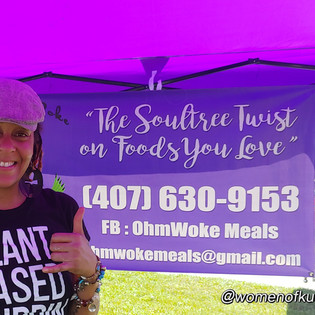 20. Orlando Vegan Festival.jpg