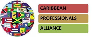 Caribbean Professionals Alliance.jpg