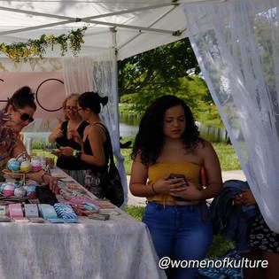 27. Orlando Vegan Festival.jpg