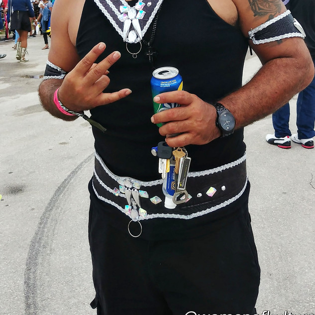 Mas Feters Orlando 3.jpg