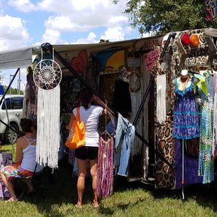 41. Orlando Vegan Festival.jpg