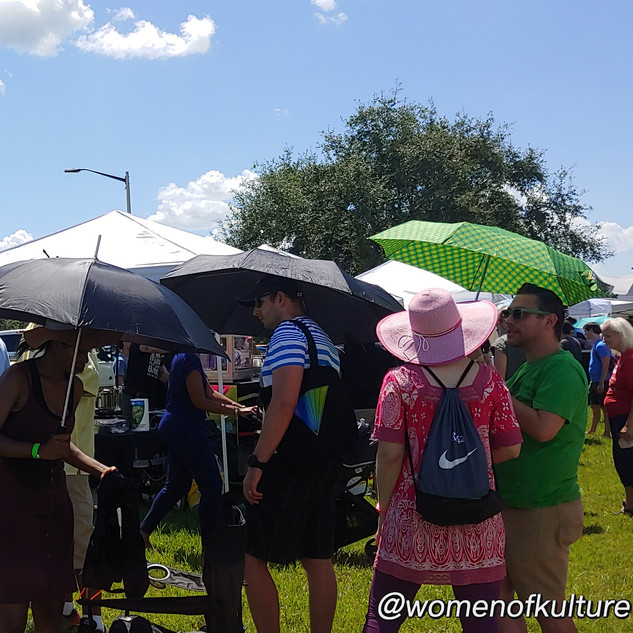 45. Orlando Vegan Festival.jpg