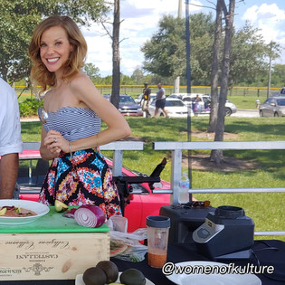 16. Orlando Vegan Festival.jpg