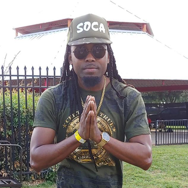 COOJI - Rayzor #Trinidad&Tobago 8.jpg