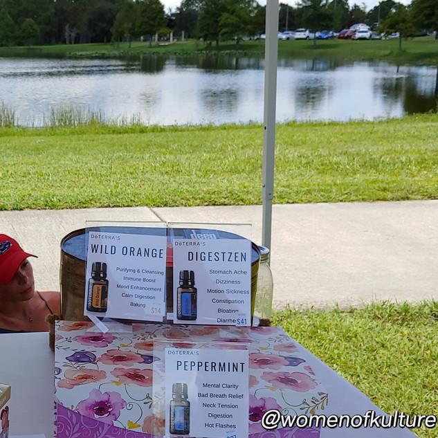 3. Orlando Vegan Festival.jpg